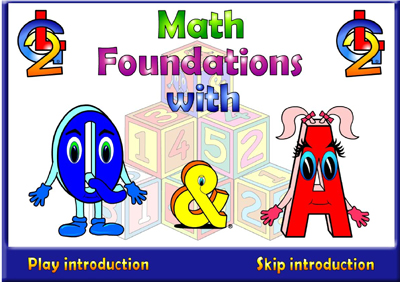Maths Foundations